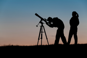observing-the-sky