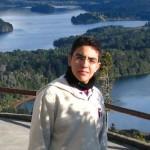 Raphael Barreto