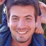 André Bombonato
