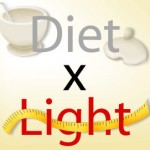 diet-ou-light