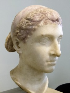 Cleopatra-VII.-Altes-Museum-Berlin1