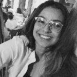 Débora Queiroz