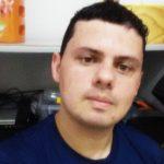 Olan Felipe Avila