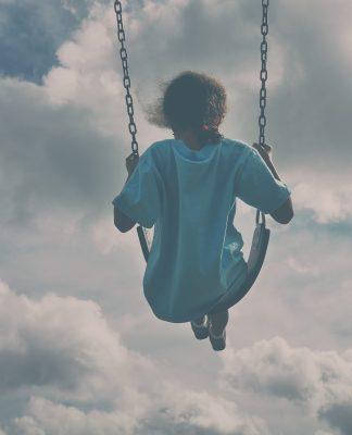 Desmistificando o autismo