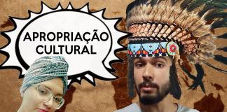 apropriação cultural turbante thauane cordeiro facebook