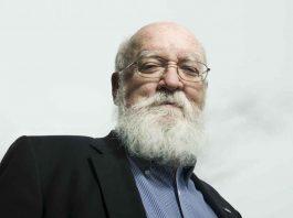 Daniel Dennett e os 4 passos para argumentar de forma generosa e inteligente.