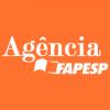 Fundação de Amparo à Pesquisa do Estado de São Paulo