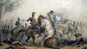 Guerra Franco-Prussiana (1870-71)